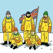 Especial El Polo Sur