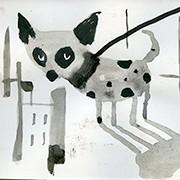 Perros urbanos 2