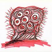 Corazón de monstruo 2