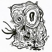 Corazón de monstruo 5