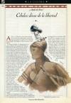 Artículo Cibeles: diosa de la libertad