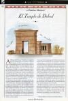 Artículo El Templo de Debod