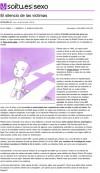 Página publicada en soitu.es