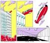 La Ciudad en viñetas (Miguel Ángel Martín) 1