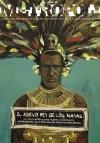 El nuevo rey de los mayas