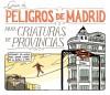 La Ciudad en Viñetas 4 (Pacheco & Pacheco) 1