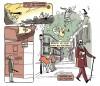 La Ciudad en Viñetas 4 (Pacheco & Pacheco) 2