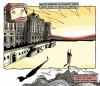 La Ciudad en Viñetas 4 (Pacheco & Pacheco) 4