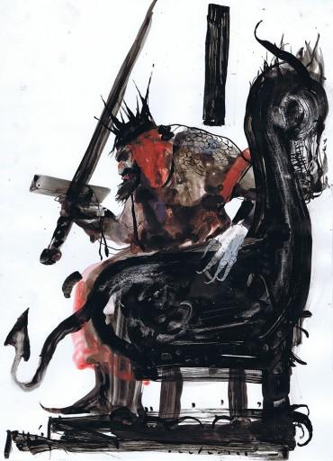 Macbeth 13