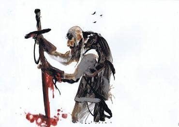 Macbeth 20