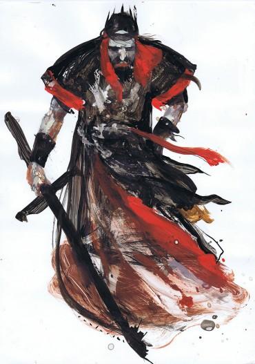Macbeth (portada)
