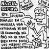 Ángel Sefija en: Cuatro señales en nuestra vida cotidiana de que la economía del país no va tan bien como  dicen los medios gubernamentales