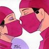 Gripe y sexo: daños colaterales