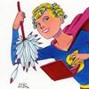La 'superwoman' y el sexo