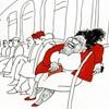 Viaje en Metro a la Universidad
