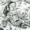 Gulliver y los Lilliputienses