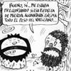Niño Dios (1)