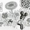 Las fabulosas crónicas del ratón taciturno (2)
