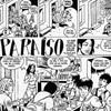 Paraíso Punk Rock Bar 1