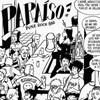 Paraíso Punk Rock Bar 14