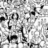 Paraíso Punk Rock Bar 15