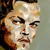 DiCaprio al rescate de África