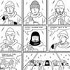 El Polo Sur 1