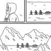 El Polo Sur 5