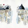 El Palace y el Ritz