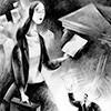 Mujeres lectoras IX